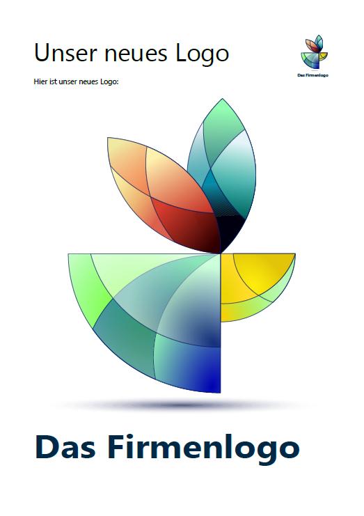 PDF_Logo_Deckblatt