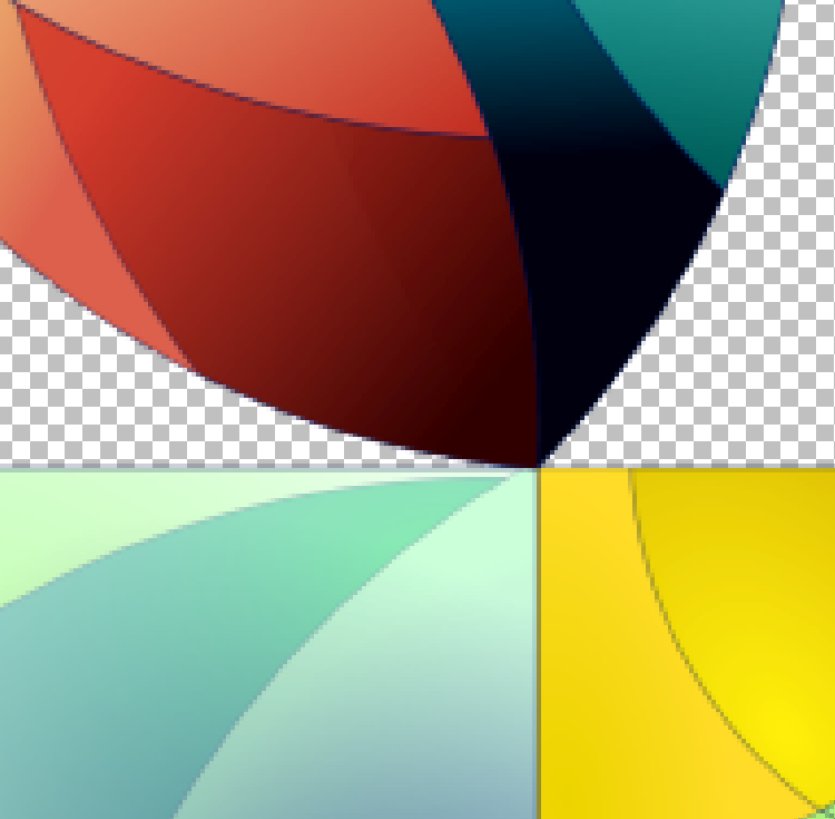 _Zoom_Logo_PNG