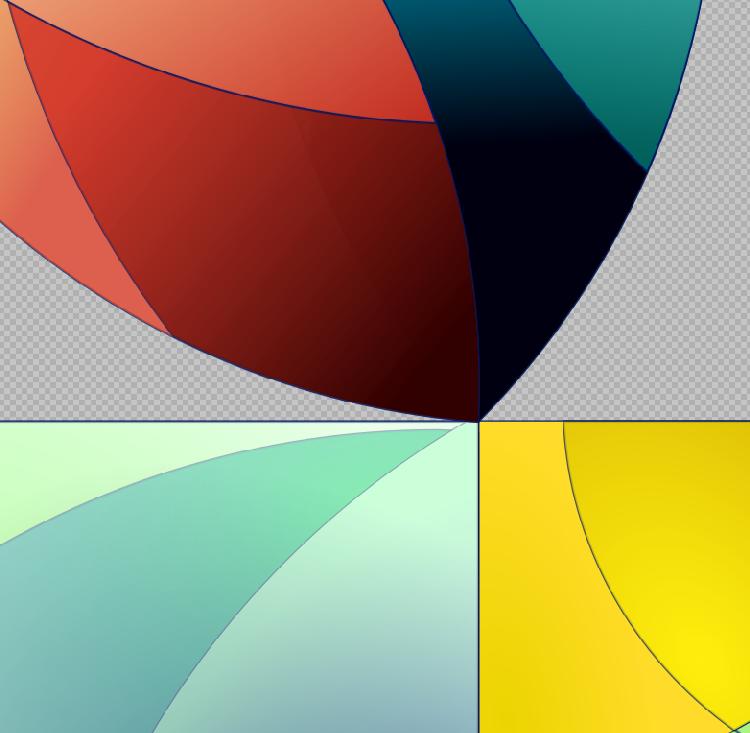 _Zoom_Logo_SVG
