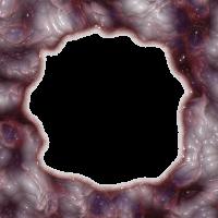 Thorsten_H_Willert_-_Creepy_Frame_07
