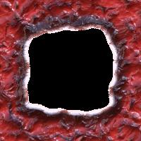 Thorsten_H_Willert_-_Creepy_Frame_16