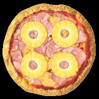 Thorsten_H_Willert_-_Pizza_Factory_11