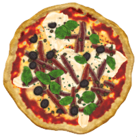 Thorsten_H_Willert_-_Pizza_Factory_2