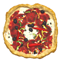 Thorsten_H_Willert_-_Pizza_Factory_3