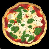Thorsten_H_Willert_-_Pizza_Factory_4