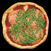 Thorsten_H_Willert_-_Pizza_Factory_5