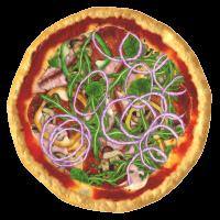 Thorsten_H_Willert_-_Pizza_Factory_500