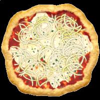 Thorsten_H_Willert_-_Pizza_Factory_7