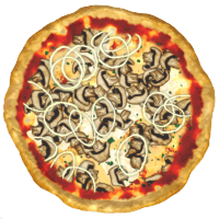 Thorsten_H_Willert_-_Pizza_Factory_9