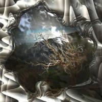 Thorsten_H_Willert_-_Wave_Frame_01