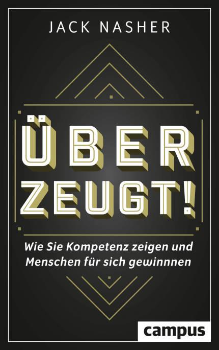 Ueberzeugt Campus 9783593398228 B